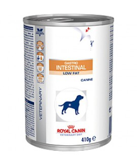 Royal Canin Puppy Food for sale | eBay